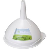 Palnie Biodora, bioplastic, Ø 10 cm