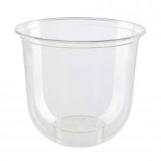 Cupa desert, PLA, 300 ml, 1000 buc