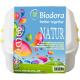 Cutie pranz Biodora, bioplastic, 10.5x10.5x5 cm