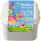 Cutie pranz Biodora, bioplastic, 10.5x10.5x8 cm