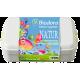Cutie pranz Biodora, bioplastic, 10.5x18.5x5 cm