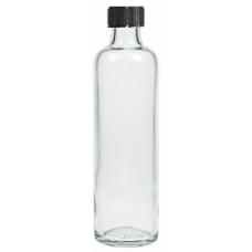 Sticla cu capac Dora, 700 ml