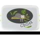 Cutie pranz Biodora, Lenes, bioplastic, 12x18x5 cm