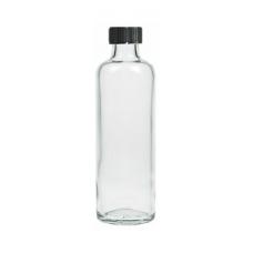 Sticla cu capac Dora, 350 ml